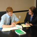 Staff of Denver Immigration Firm Shaftel Law