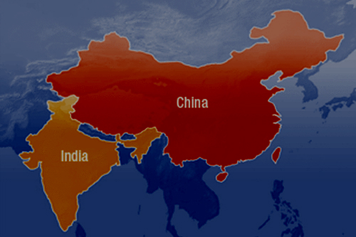 EB-1 Green Card Category for India and China Retrogress Even Earlier