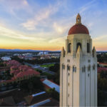 Stanford University representing EB-1 green cards for outstanding researchers and professors for Denver immigration firm Shaftel Law